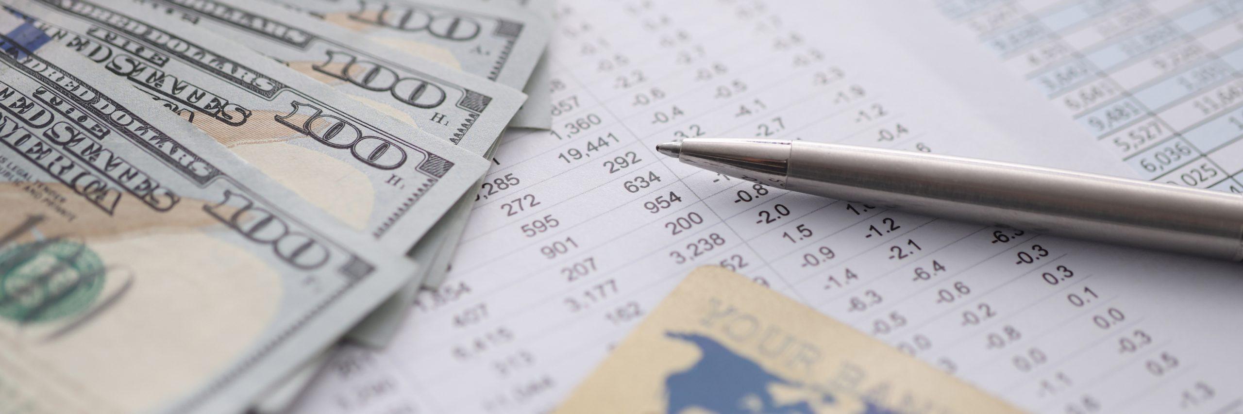 Slik fungerer søknadsprosessen om refinansiering med sikkerhet