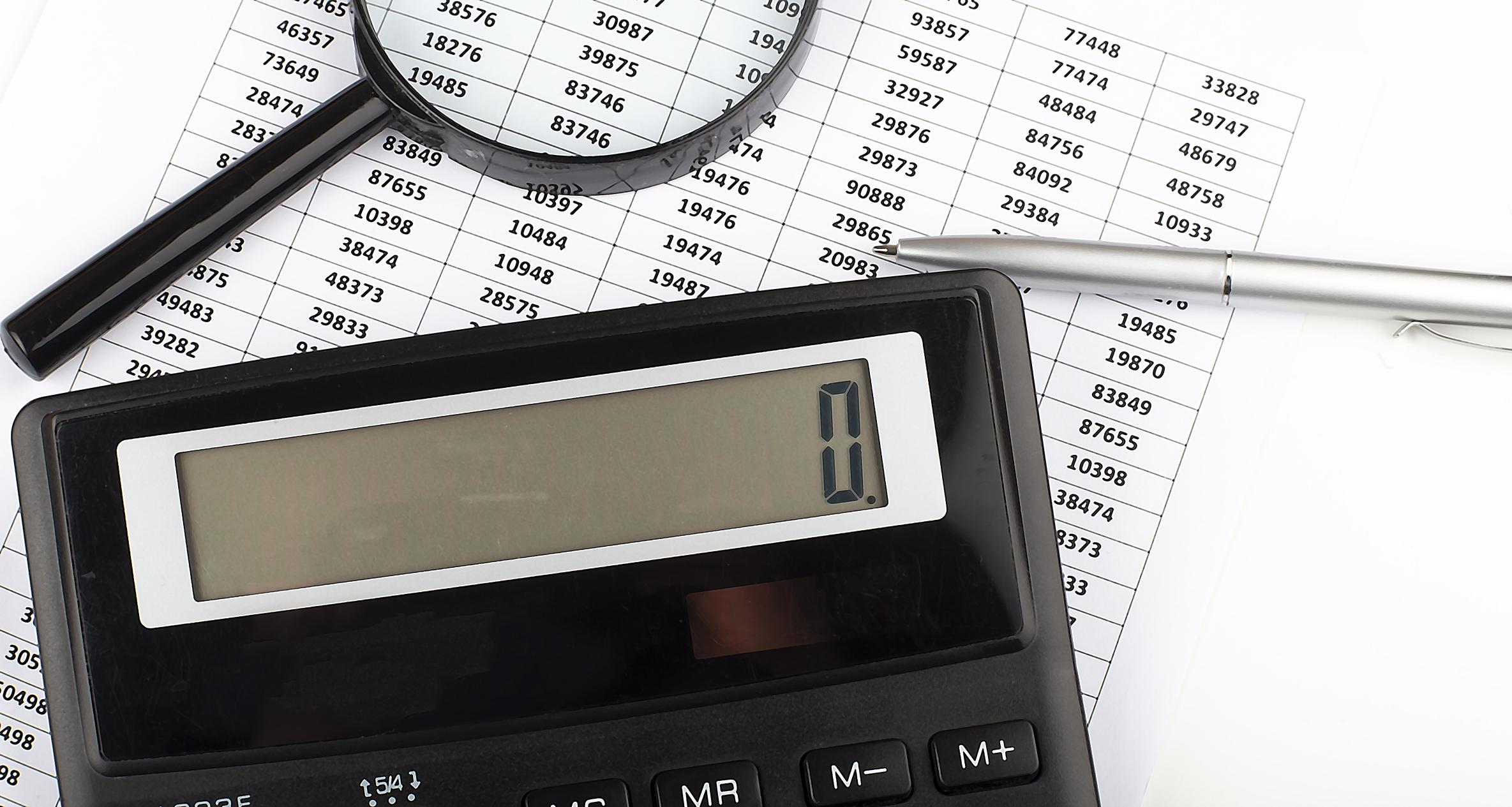 Hva er forskjell på refinansiering med sikkerhet vs. uten?