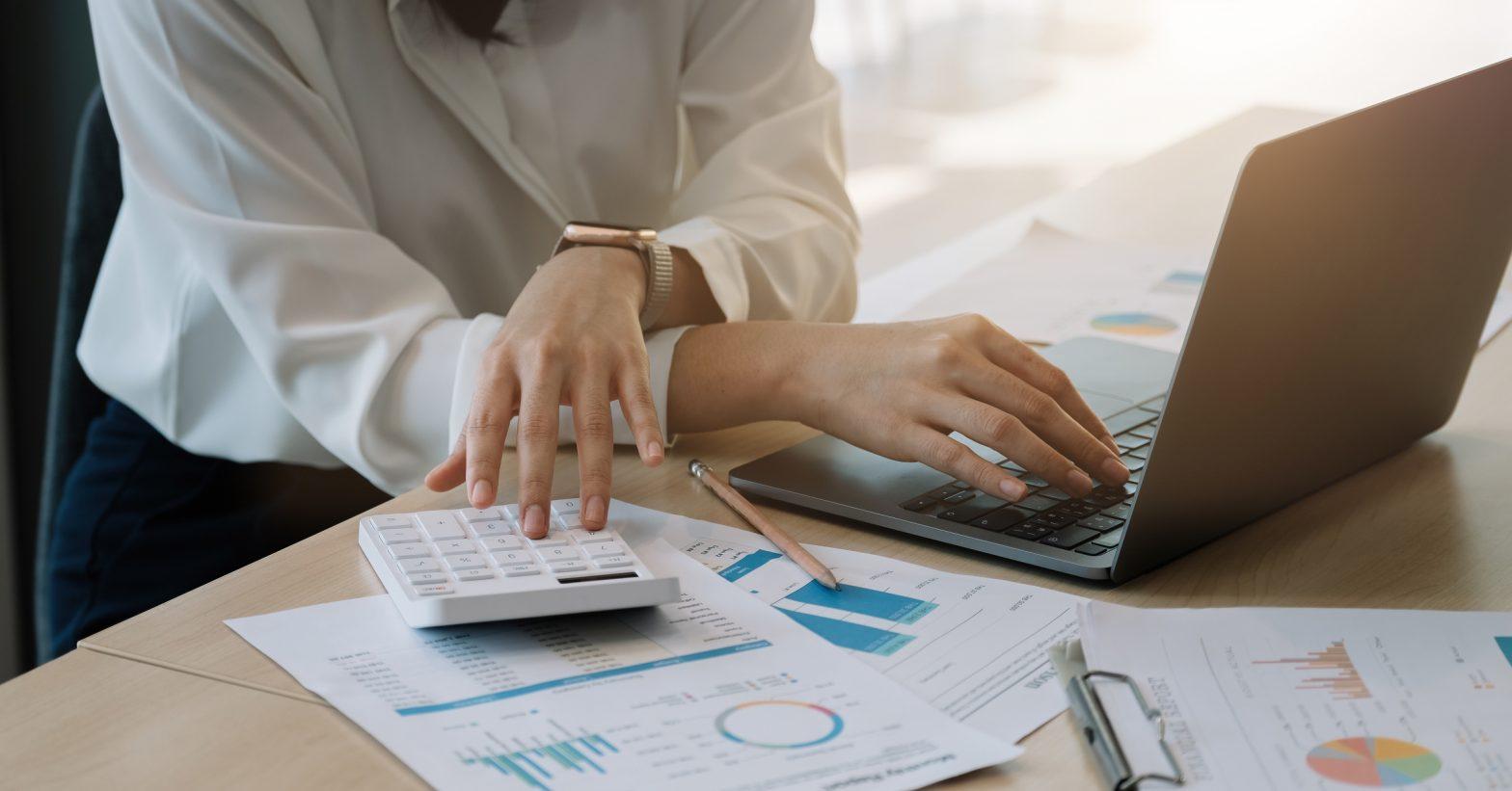 Refinansiering med sikkerhet når man har betalingsanmerkninger